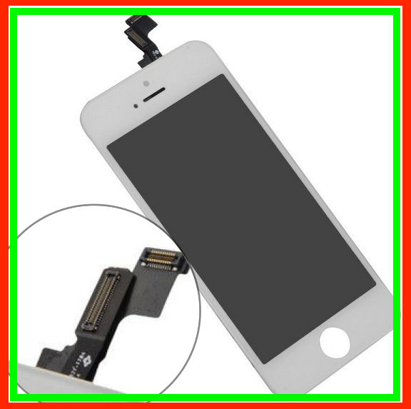 pl4592646-iphone_5s_lcd_touch_screen_digitizer_replacement_iphone_5s_spare_parts