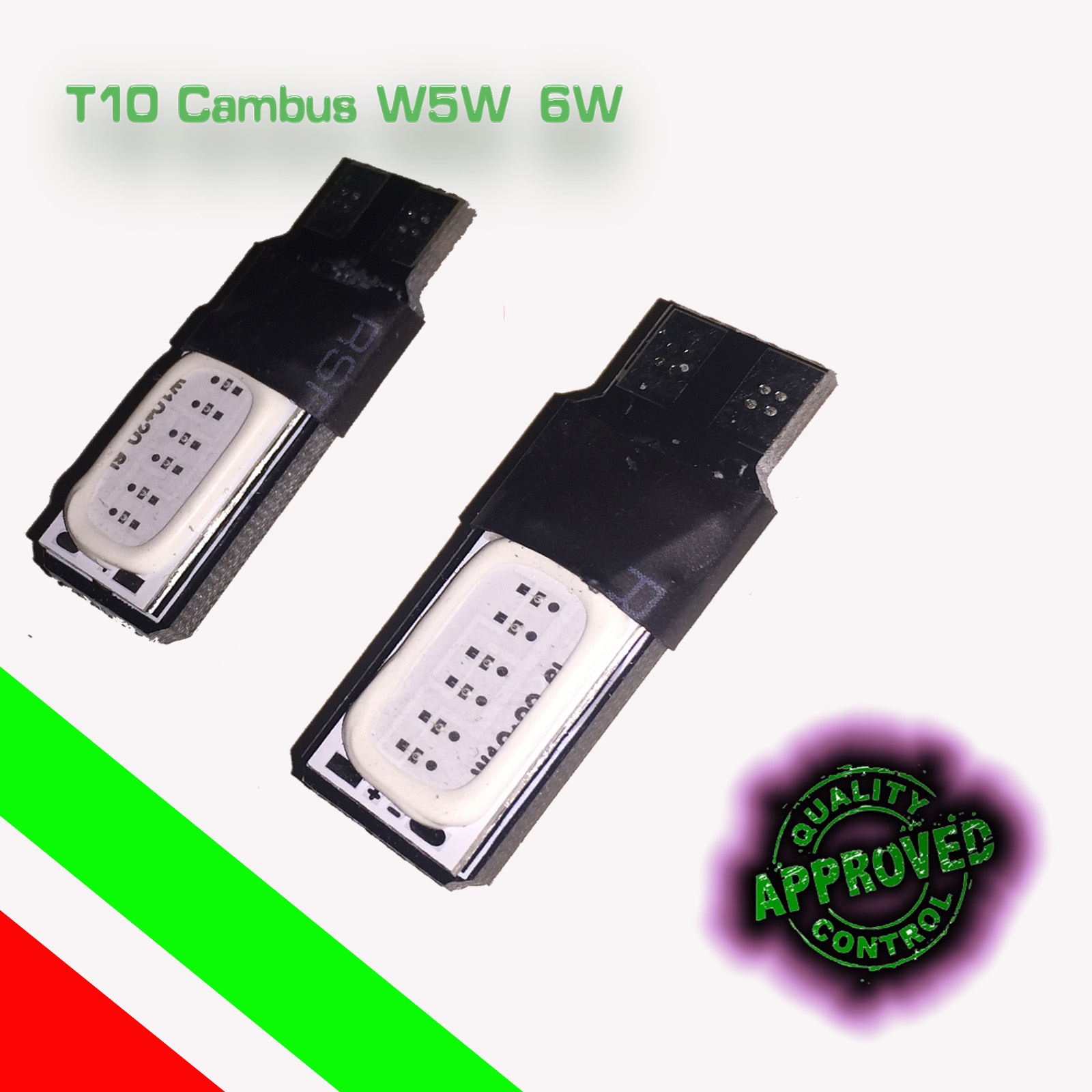 led t10 w5w cambus smd cob new tecno user. Black Bedroom Furniture Sets. Home Design Ideas