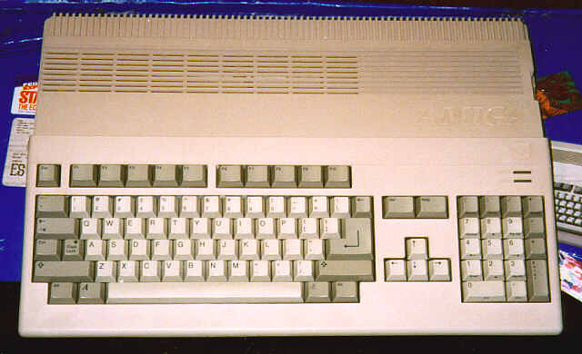 Commodore_Amiga_500