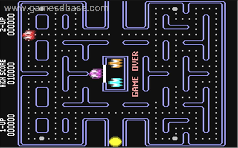 Pac-Man_-_1983_-_Atari