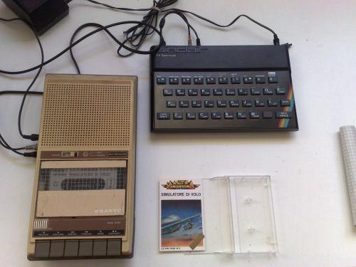Sinclair_ZX-Spectrum
