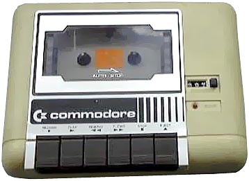 commodore_c64_tape-recorder-1530-c2n_1