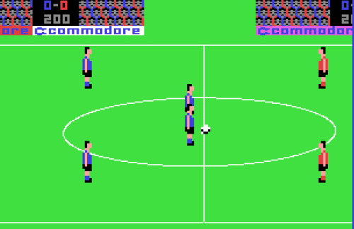 international-soccer-commodore-64